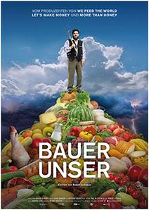 bauerunser_hp
