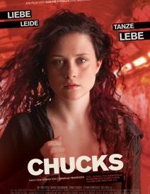 chucks_HP