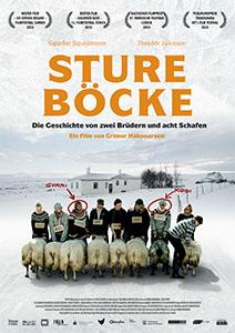 StureBecke_Plakat-A4