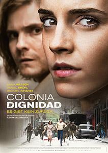colonia_HP