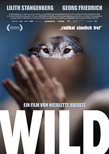 wild_hp
