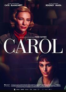 carol_hp